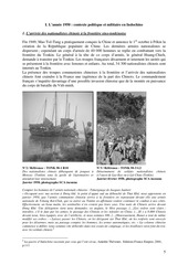indochine_1950.pdf - page 5/31