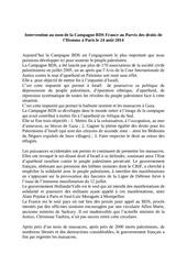 Fichier PDF intervention bds paris le 24 08 2014 1