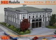 Fichier PDF mkb modelle 2014
