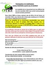Fichier PDF participation a la mobilisation 2014