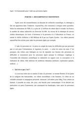 Fichier PDF partie 1