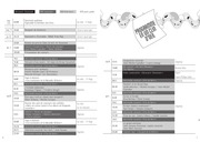 catalogue version 6 10.pdf - page 4/25