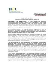 Fichier PDF communique reforme barrett mise en tutelle des regions