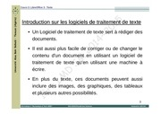 Cours3.pdf - page 3/36
