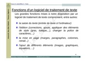 Cours3.pdf - page 4/36