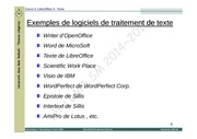Cours3.pdf - page 6/36