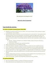 Fichier PDF manual de cultura de paulownia