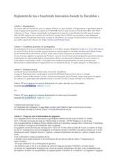 Fichier PDF reglement du jeu easybreath iad14