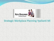 Fichier PDF strategic workplace planning ypsilanti mi