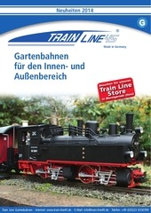 Fichier PDF train line 2014