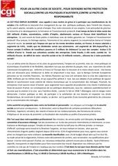 Fichier PDF 16 octobre pole emploi auvergne