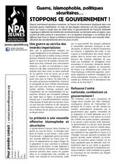 Fichier PDF 2014 10 06 a4j
