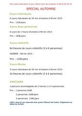 Fichier PDF cours hiver 2013 2014 new