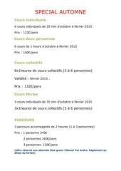 Fichier PDF cours hiver 2013 2014