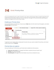 gmailpriorityinbox