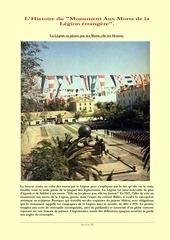 Fichier PDF l histoire du monument aux morts de la legion etrangere