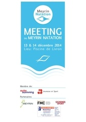 mn plaquette meeting web