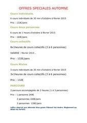 Fichier PDF offres d automne