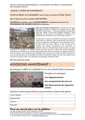 Fichier PDF petition pour la mise en oeuvre du droit au logement au cameroun14 1