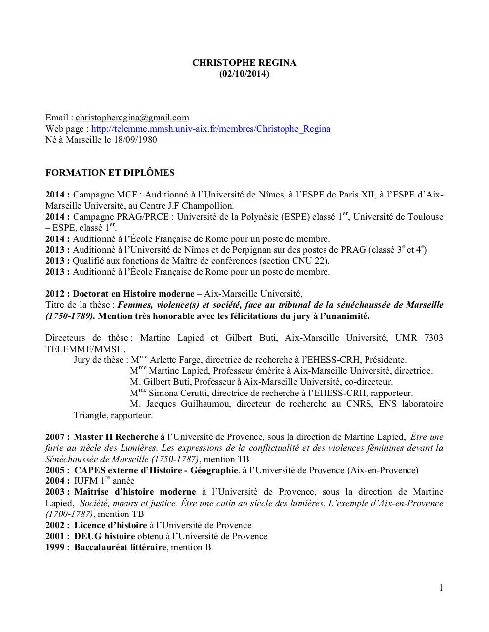 regina cv docx - regina cv-2 pdf