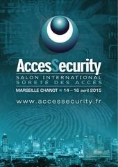 accessecurity brochure fr 09 2014 1