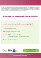 Fichier PDF programme formations conduite de projet 1