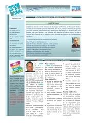 Fichier PDF 1livret accueil spjj