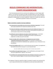 charte commune des moderateurs 4