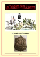 Fichier PDF le bataillon du pacifique