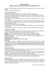 Fichier PDF pv de la reunion du 18 mars 2014 1