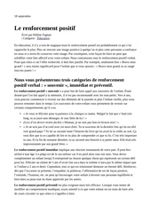Fichier PDF renforcement positif01