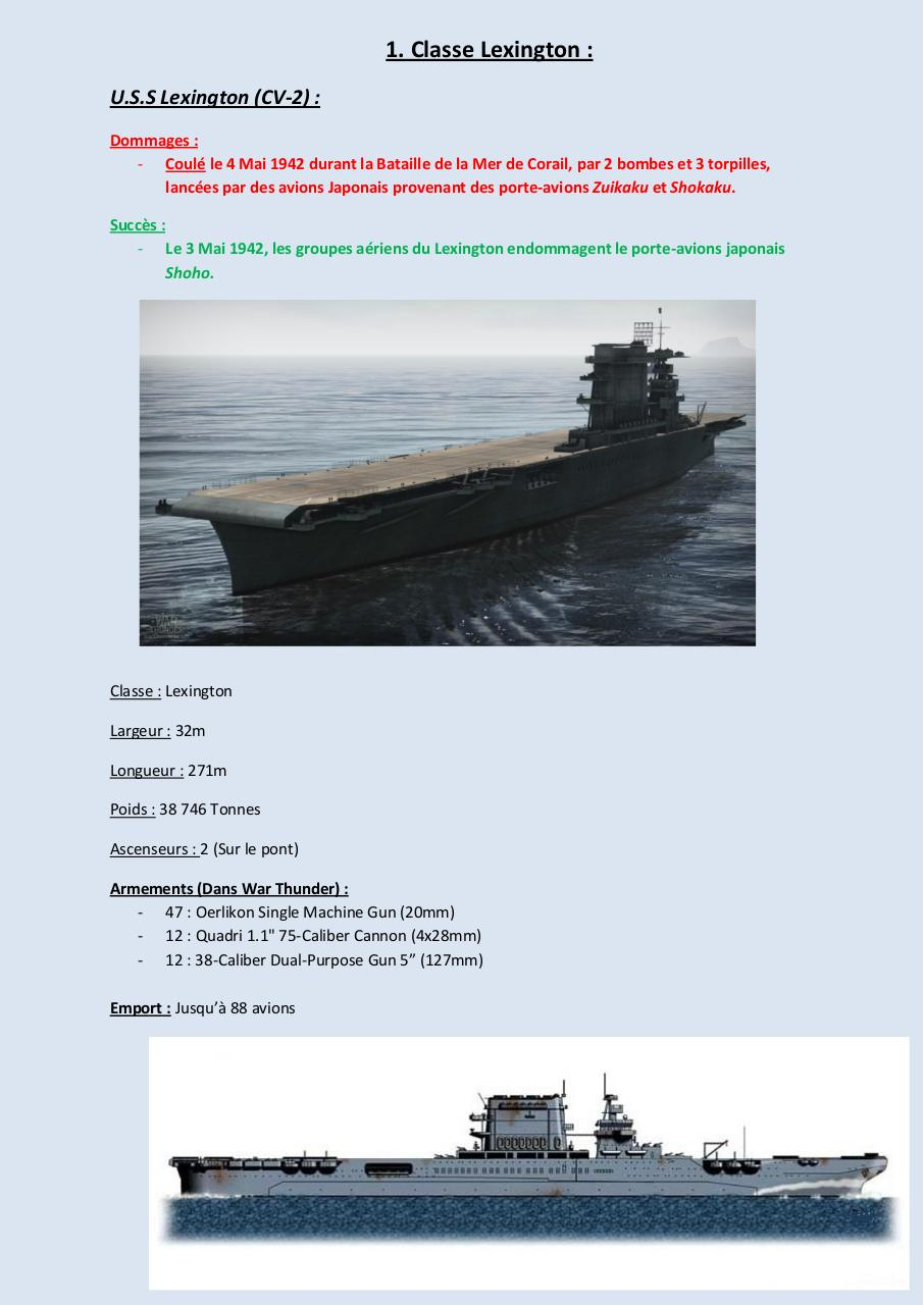 US Navy Aircraft Carriers.pdf - page 2/7