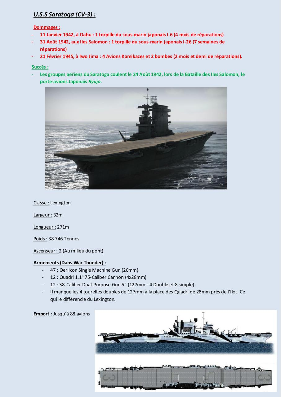 US Navy Aircraft Carriers.pdf - page 3/7
