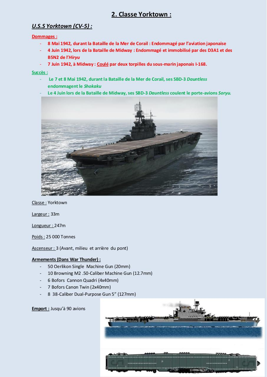 US Navy Aircraft Carriers.pdf - page 4/7