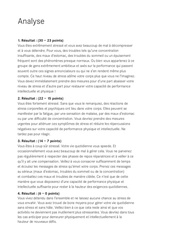 Fichier PDF analyse resultats test de stress