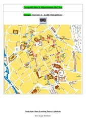 Fichier PDF bourges iti 1t visite ville