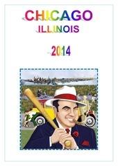 chicago 2014 1