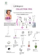 collection pro lr joyce 1