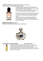 Fichier PDF parfums homme femme octobre 2014 avec images