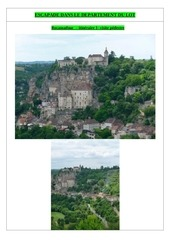rocamadour itineraire 1t