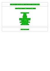 Fichier PDF saint cirq lapopie itineraire 2t