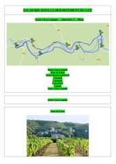 Fichier PDF saint cirq lapopie itineraire 3t
