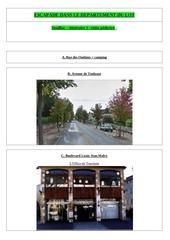 Fichier PDF souillac itineraire 1 t la ville