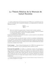 Fichier PDF trm revisited