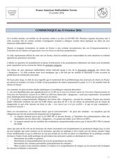 Fichier PDF 20141013 communique