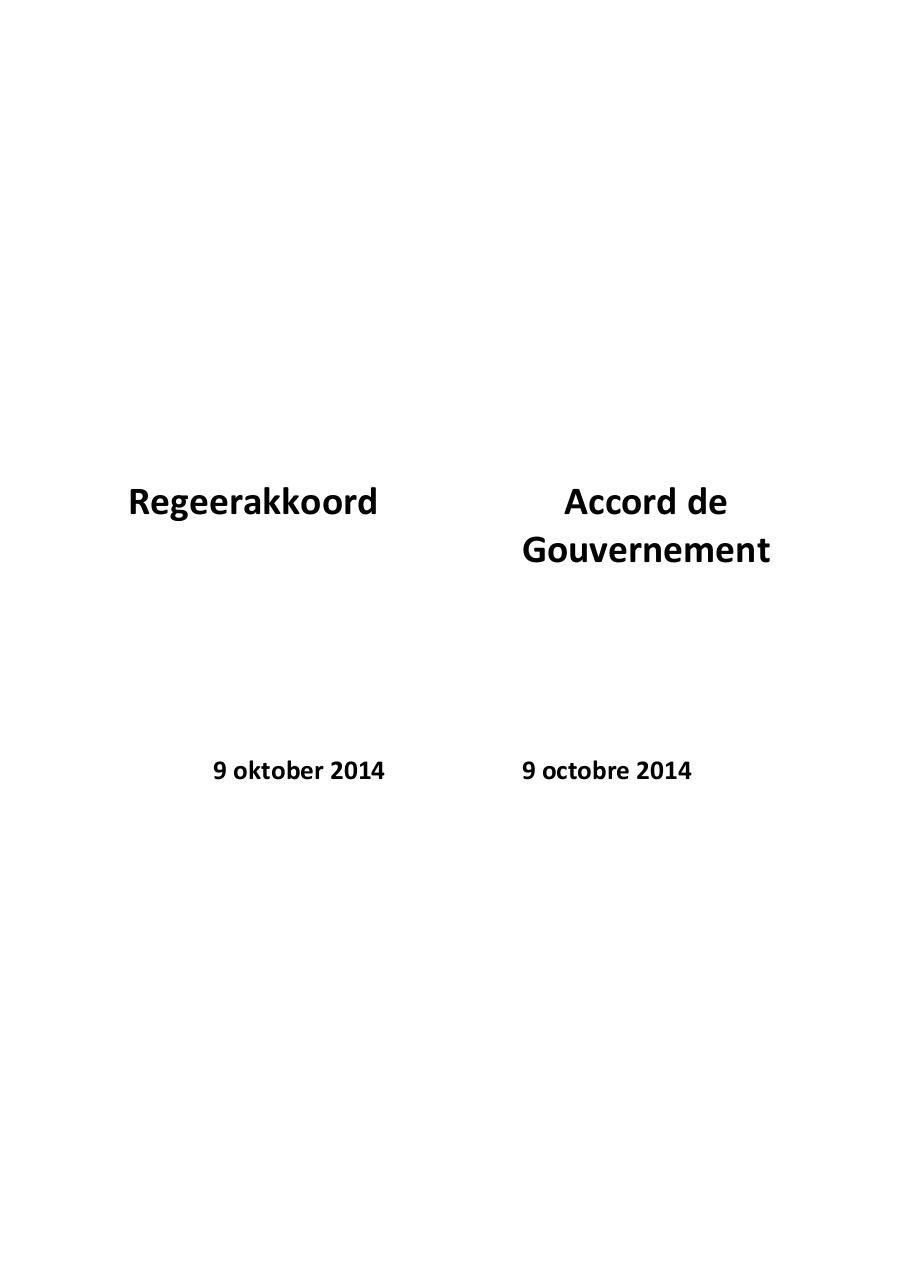 Accord_de_Gouvernement-final-09102014.pdf - page 1/230