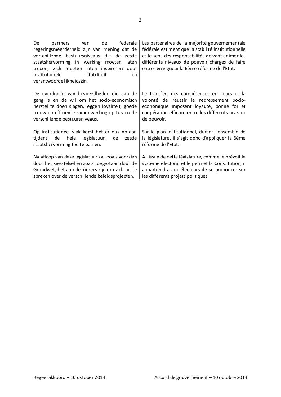 Accord_de_Gouvernement-final-09102014.pdf - page 2/230