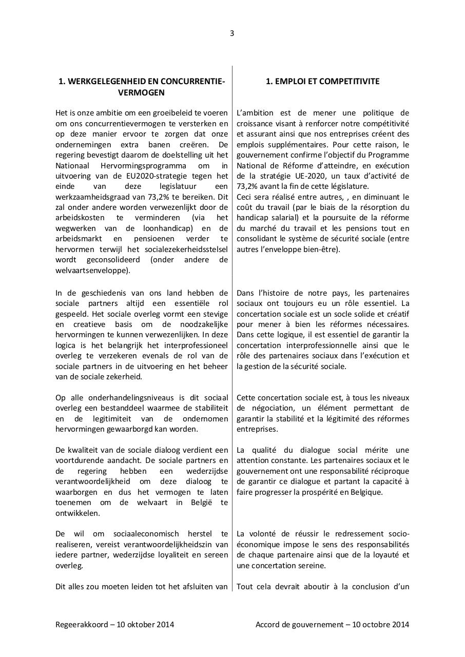 Accord_de_Gouvernement-final-09102014.pdf - page 3/230