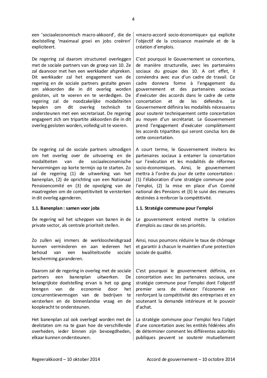 Accord_de_Gouvernement-final-09102014.pdf - page 4/230