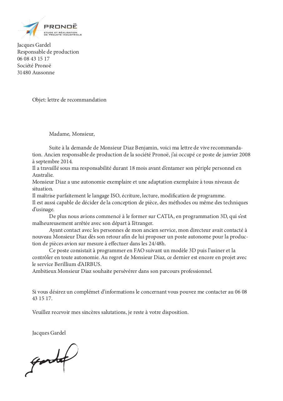 Diaz benjamin lettre de recommandation fichier pdf aperu du document diazbenjaminlettre de recommandationpdf page 11 altavistaventures Image collections